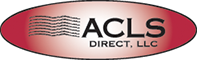 ACLS Direct - Syracuse / Liverpool NY